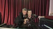 Диджей на свадьбу в Воронеже 240-02-20 (2)