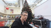 DJ на выпускной в Воронеже 240-02-20