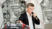Ведущий на свадьбу в Воронеже 240-02-20