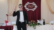 Ведущий на свадьбу в Воронеже 240-02-20 (3)