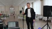 Ведущий на свадьбу в Воронеже Дмитрий Пожидаев 240-02-20 (3)
